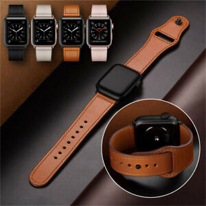 40-44mm-Genuine-Leather-Apple-Watch-Band-Strap-for-iWatch-Series-4-3-2-1-38-42mm