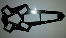 XK Aircam X500 Stock Carbon Fiber Replacement Frame- US Seller - Drone