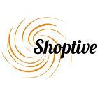 shoptive
