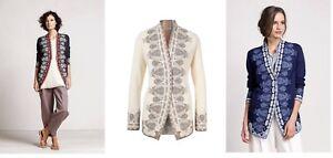 Knitwear Ivko Cappotto Beige jacket Long 71515 Intarsio Fantasia Cardigan wTTzFq