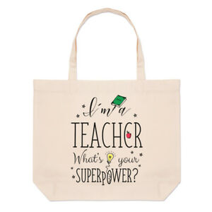 Funny Best This Is What An Awesome Nurse Looks Like Large Beach Tote Bag