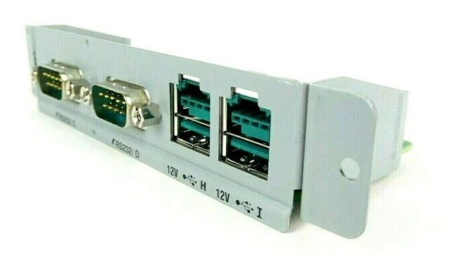Details about  /NCR Board PCI Quad SCSI HA Card 315-0580594