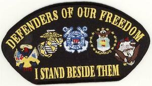 Defenders-of-Our-Freedom-Army-Navy-Air-Force-Marine-Coast-Guard-Patch