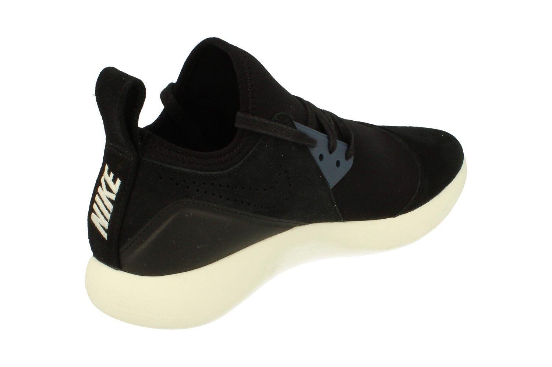 Nike Lunarcharge Premium Baskets homme fonctionnement Trainers 923281 Baskets Premium chaussures 014 1db4aa
