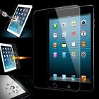 Premium Tempered Glass Screen Protector Film Guard For Apple iPad 2 3 4 Air Mini