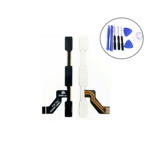 Power-Flex-Cable-Switch-Volume-Buttons-Power-Button-for-Xiaomi-Redmi-Note-3
