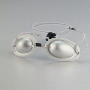 Tanning-Bed-Goggles-Eye-Protection-safety-glasses-sun-cosmetic-led-laser-wear
