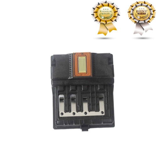 New Print Head For Lexmark 100 S301 S305 S405 S505 Pro205 705 805 901 905
