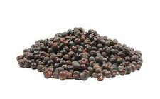 Juniper Berries, Whole -1Lb- Bulk Northern Whole Juniper Berries Tonic Flavoring