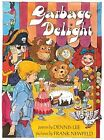 Garbage Delight Classic Edition by Dennis Lee (Hardback, 2015)