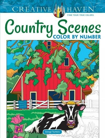 cow adult coloring book simple large print one sided stress relieving relaxing cows coloring book for grownups women men youths easy cow designs patterns for relaxation