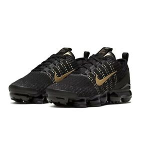 Nike-Air-Vapormax-Flyknit-3-GS-034-COLOR-ORO-METALLICO-034-BQ5238-004-TG-UK-5-5