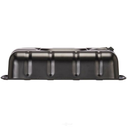 Engine Oil Pan Lower Spectra TOP64A