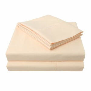 Embossed-Window-Pane-Sheet-Set-Deep-Pockets-Queen-Ivory