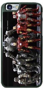 Iron-Man-Avenger-history-Phone-Case-for-iPhone-Samsung-LG-Motorola-Google-etc
