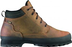 Hanwag-hiver-Canto-Mi-hiver-GTX-gr-12-47-NUSS