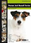 Parson Jack Russell Terrier by Welzo Media Productions (Paperback, 2010)