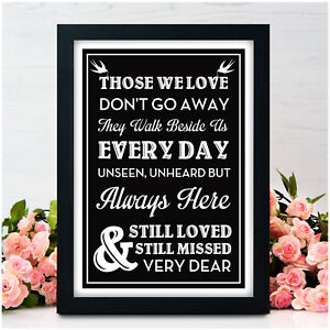 Memorial-Loved-Ones-In-Loving-Memory-Remembrance-Personalised-Wedding-Signs