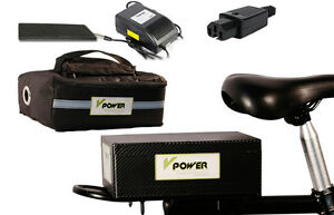Li-ion-18650-36V-15AH-Rechargeable-Battery-Pack-E-BIKES-Scooter-Power-6A-Charger