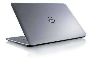 DELL-XPS-15-LAPTOP-NOTEBOOK-SSD-512GB-TOUCH-SCREEN-4K-GORILLA