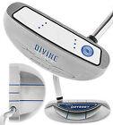 Odyssey Divine Rossie Putter Golf Club