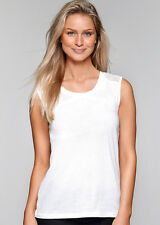 Women's Lorna Jane Activewear Hustle Tank