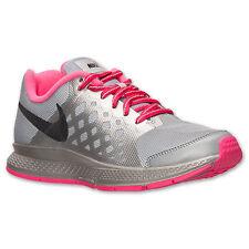 0573ff16643 Girls  Grade School Nike Zoom Pegasus 31 Flash Running Shoes ~ size 6 ~  youth