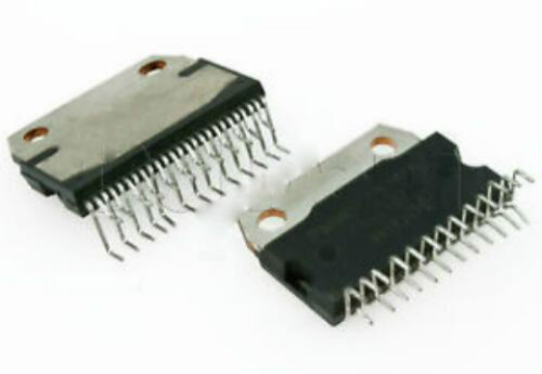 AN7561Z MATSUSHITA circuit intégré