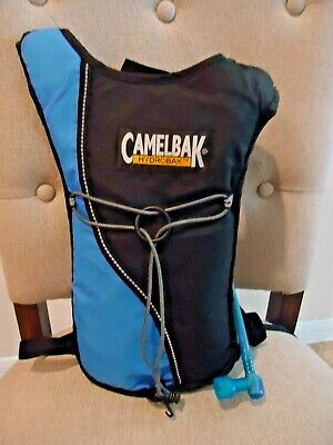 Amistoso Camelbak Hydrobak 50oz