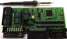 V23084-C2001-A303 SERVICIO REPARACION ELECTRONICA PARA BMW E46 (Serie 3 98-06)