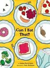 Can I Eat That? by Joshua David Stein (Hardback, 2016)
