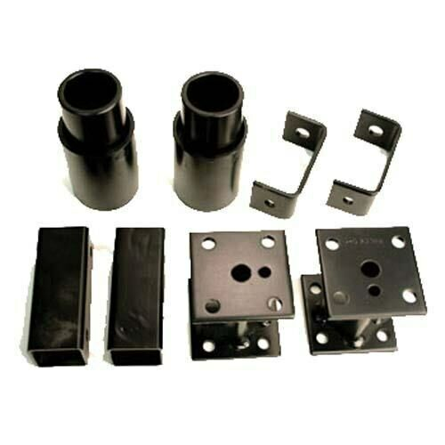 4  Economy Lift Kit EZGO 1980-1994.5 Gas Models