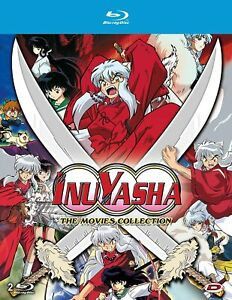 Inuyasha-The-Movies-Collection-2-Blu-Ray