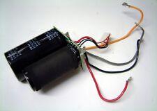 Kenwood TS-950S Digital part: filter capacitors