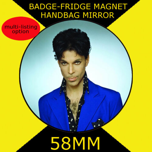Prince-The Symbol-The Artist Formerly Known as Prince multi-listing option #123