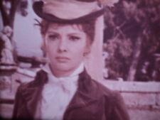 """16MM FEATURE FILM  - """"IMPERIAL VENUS"""" - 1962 - 140 MIN -COLOR -GINA LOLLOBRIGIDA"""