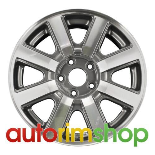 "Ford Taurus Taurus X 2008 2009 17/"" Factory OEM Wheel Rim"