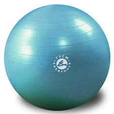Exertools Gymball - 75cm- Green