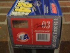 Action #24 Pepsi Billion Dollar Game 2003 Chevy Monte Carlo 1:24 Diecast Car