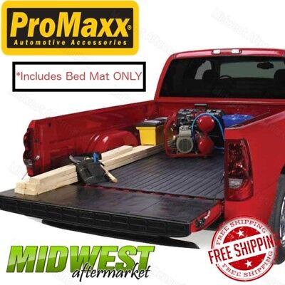 Promaxx Truck Bed Mat Fits 2002 2017 Dodge Ram 2003 2019