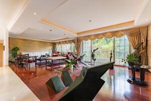 Una maravillosa oportunidad para hacerte con una casa de lujo
