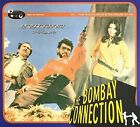 The Bombay Connection, Vol. 1: Funk From Bollywood Action Thrillers by Various Artists (CD, Jan-2007, Bombay Connection)