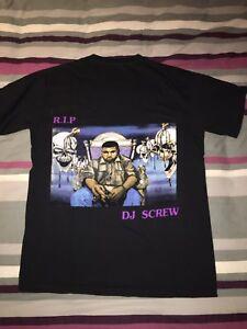 DJ T Astroworld Travis shirt Scott pour officiel xYSxA1