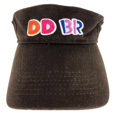 Baskin Robbins Women Men Baseball Hats Adjustable Visor Hats caps