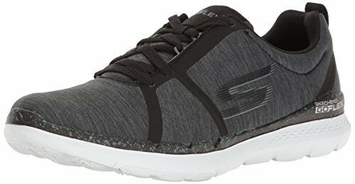 Skechers Performance Damenschuhe Go Flex Train Gear Walking Schuhe- Pick SZ/Farbe.