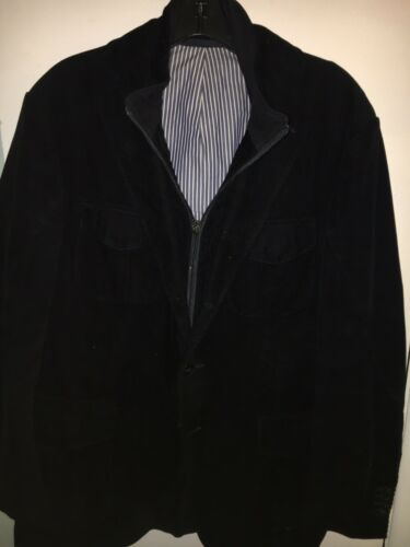 Classic Suit Supply Sport Coat / Blazer