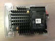 Dell S140 Raid