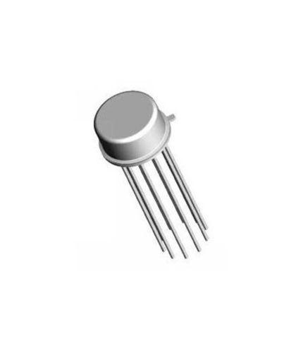 Qty//25 New Texas Instruments Linear Voltage Regulators Part# LM723CH