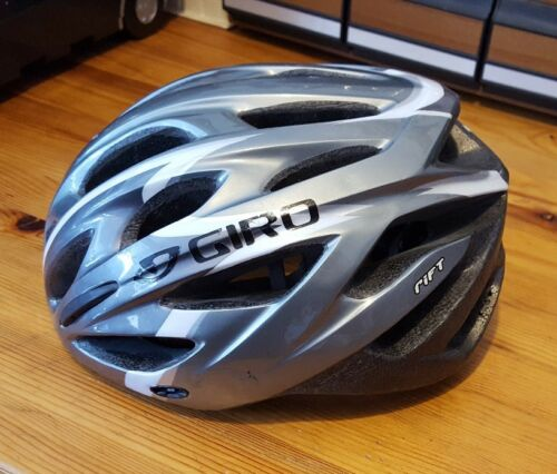 Giro Rift Cycling Helmet G253 Adult