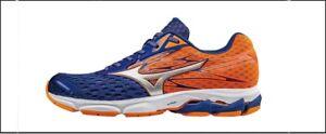 Chaussures De Course Running Mizuno Wave Catalyste V2 Homme  Référence : J1GC173